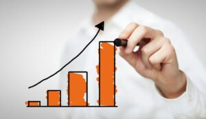 como aumentar o crescimento da agência - dica jobone